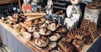 Boulangerie l'Atelier