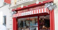 Boucherie-Charcuterie Pelletier