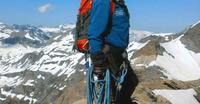 Anselmet Régis - Guide de Haute Montagne