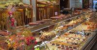 Boulangerie-pâtisserie Bernard