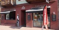 Boulangerie Max'y Pain - Banette