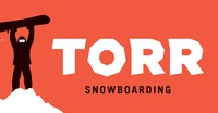 Torr snowboarding, Moniteur de ski indépendant