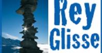 ReyGlisse : ski