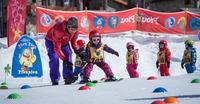 Ecole de Ski Français de Bonneval sur Arc