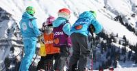Ecole de ski internationale (ESI)