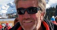 Moniteur de ski indépendant, Jacques Lapeyre