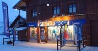 Intersport RB and Ski