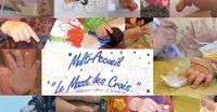 """Multi-Accueil """"Le Mazot des Croés"""""""