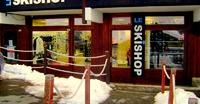 Le Skishop