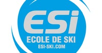 Ecole de ski snowboard internationale