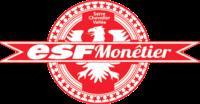 Ecole de ski Français Monêtier