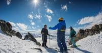 New Generation Ski School
