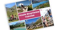 Jean-Michel Berneron, guide de Haute Montagne