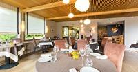 Restaurant La Croix de Savoie