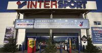 Intersport Bourg Saint Maurice