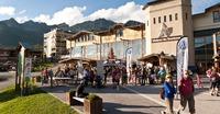 Saint François Longchamp Tourisme