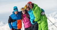Oxygene - Ecole de ski et Snowboard - Belle Plagne