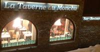 Bar La Taverne du Monchu