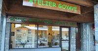 Atelier Goyave
