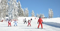 ESF - Ecole de Ski Français