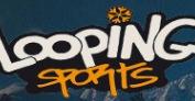 Looping Sports