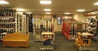 Le Garage du Ski - Ski Republic