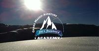 Grand Massif Aventure Ski & Snowboard Academy