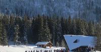 Ecole de ski Nordique de la Vattay