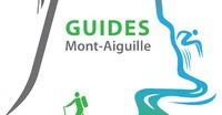 Bureau des Guides du Mont Aiguille