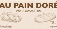 Au Pain Doré