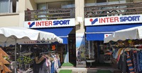 Intersport Loulou Sport