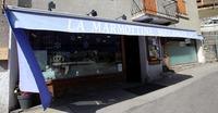 Boulangerie-Pâtisserie La Marmottine