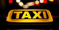 Taxi - AMS TAXI
