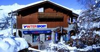 Intersport La Randonnée