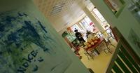 Centre Multi accueil La Souris Verte