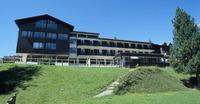 Centre de Vacances Neig'Alpes