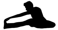 Hatha Yoga Bonneval
