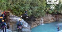 Bureau des guides de Val Cenis