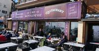 Restaurant - Traiteur La Cave de Montgenèvre