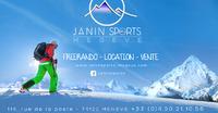 Janin Sports