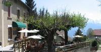 Baribal Café Resto