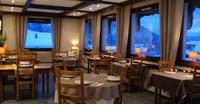 Restaurant Les Glaïeuls