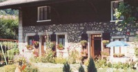 Centre de vacances Chalet Sans Souci