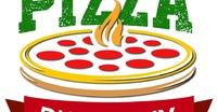 Pizza du Visigny