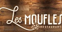 Les Moufles