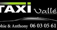 Allo Taxi Vallée Serre Chevalier