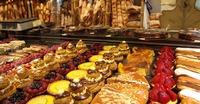 Boulangerie Gandy Au Pain D'antan