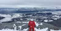 Ecole de ski français du Collet