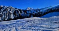 Uelys Montagne