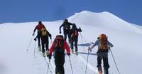 Bureau des guides de Pralognan-La-Vanoise